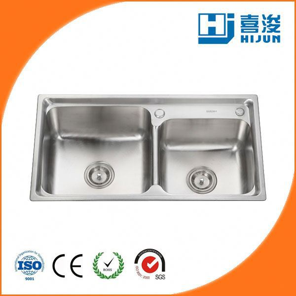 kitchen sink stand kitchen sink stand suppliers and manufacturers at alibabacom. beautiful ideas. Home Design Ideas