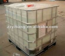 2012 hot selling food grade phosphoric acid with best price
