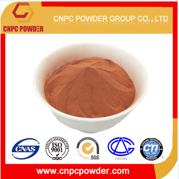 Cost Price 99 7 Sbm High Efficiency Copper Powder Grinding Equipment With  Iso Electrolytic Copper Powder - Buy Sbm High Efficiency Copper Powder