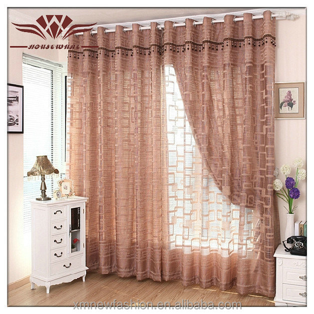 Wall Drapes For Party,Custom Made Curtains Drapes,Sheer Drapes For ...