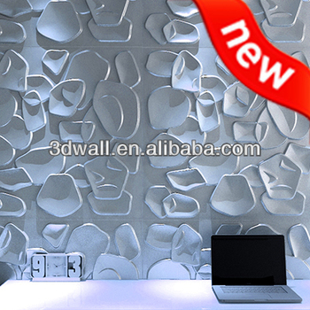 environmental decorative fabric wall murals buy fabric