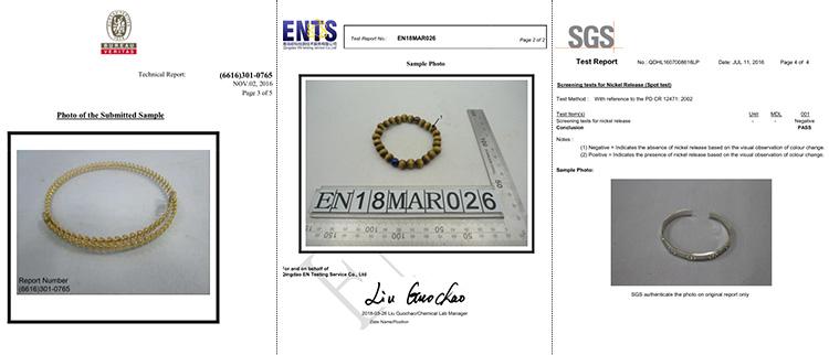 MTE6088 6 pacote de lua e pérola do parafuso prisioneiro brinco conjunto com a mão