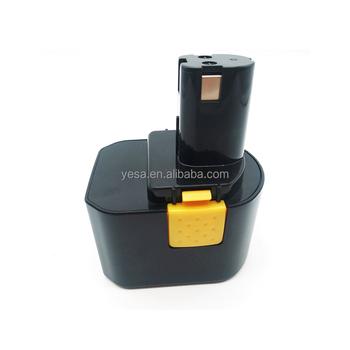 For Ryobi 12v 1 5ah 1 7ah 2 0ah 2 5ah 3 3ah Ni Cd Ni Mh Rechargeable Power Tools Battery For Ryobi 1400652b 1400670 Bpp 1217 Buy 12v Ni Mh Rechargeable Battery 1 5ah 12v Power Tool Battery 2 0ah 2 5ah 3 3ah Nicd