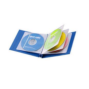 Lederner Hochzeits Dvd Kasten Der Art Und Weise Einzigartige Buch Entwurfs Buy Leder Hochzeit Dvd Hüllehochzeit Dvd Hüllebuchgestaltung Hochzeit