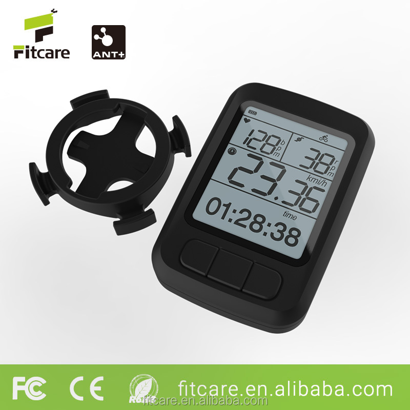 Workout Stopwatch Workout Stopwatch Suppliers and Manufacturers