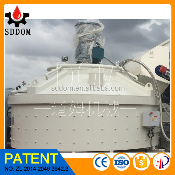 portable concrete mixer with plastic drum,sand mixer,350 liter concrete mixer