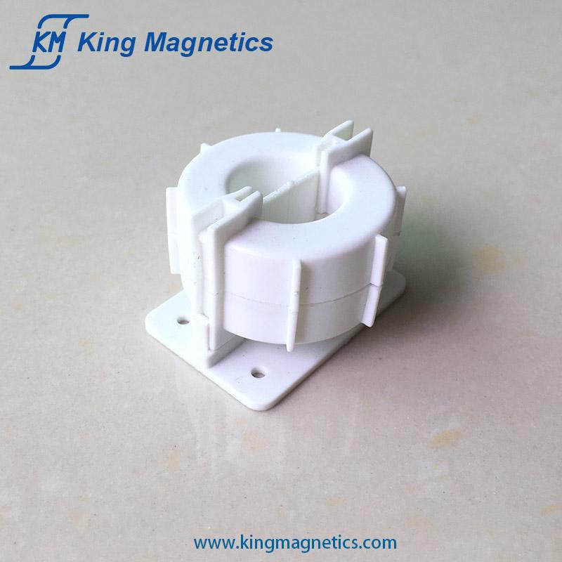 amorphous core manufacturers