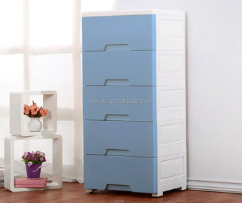 keyword shallow wayfair accent tall cabinet valerie