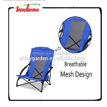 Bimart Lightweight Folding Beach Chair,low Folding Beach Chair,cheap Beach  Chairs