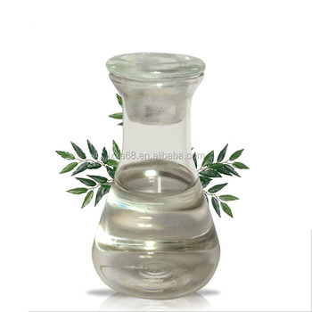 Wholesale Supplier For Private Labeling Eucalyptus Essential Oil