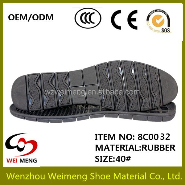 free sample shoes sole free sample shoes sole suppliers and manufacturers at alibabacom - Free Sample Shoes