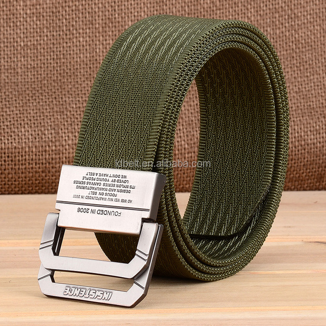 Belt Suppliers Nylon Fabric