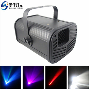 2015 hot product for night club 2r spot beam laser light