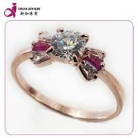 cz inlay turkish jewelry hurrem sultan harem silver ring making machine for jewelry