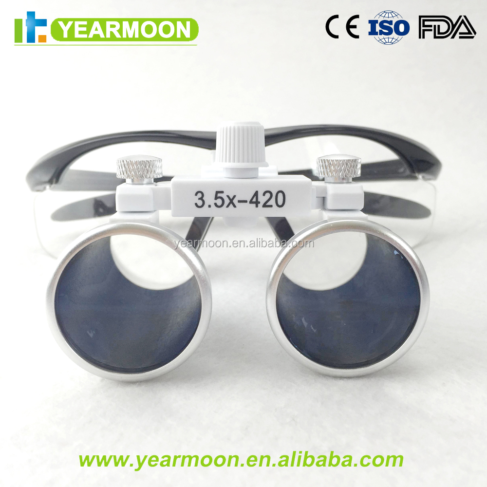 Jeweled Eyeglass Frames, Jeweled Eyeglass Frames Suppliers and ...