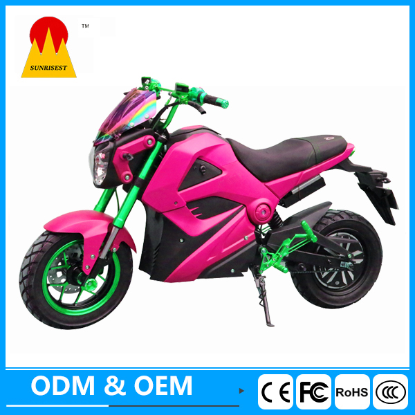 China Best Quality Reliable Price m3 electric motorcycle with OEM service