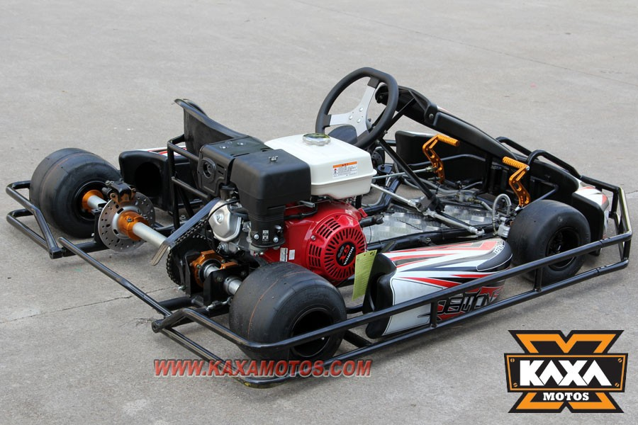 9hp 270cc adults racing go kart for sale buy adults for Motor go kart for sale