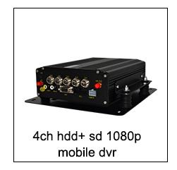 Mini haute résolution voiture DVR 1080 P voiture dash caméra voiture boîte noire