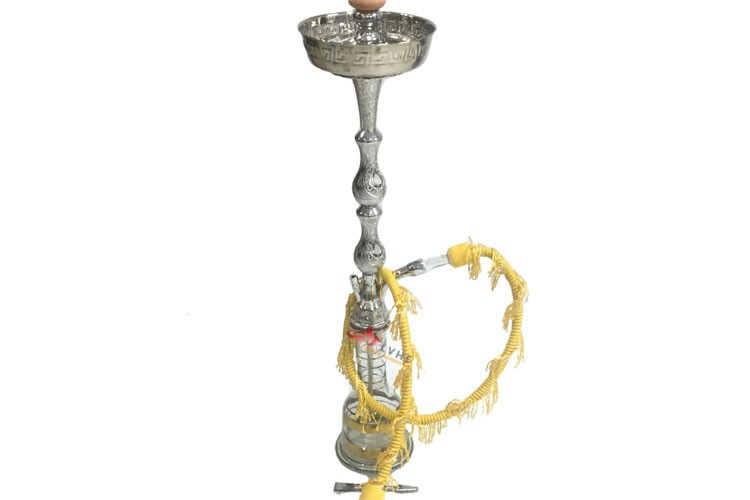 T005Z LVHE Made In China Hot Selling Products Egyptian Shisha