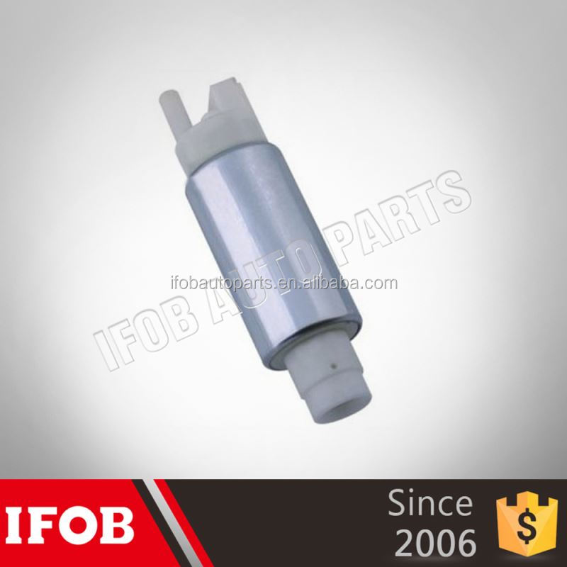 IFOB Electric fuel feed pump Diesel 1K0919051CK