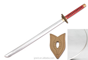 The most popular Toys sword and shield play set for children playing