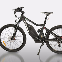 China Sondors Electric Bike Manufacturers And Suppliers On Alibaba