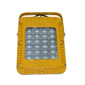 Underground Mining LED Tunnel Roadway Explosion Proof Light