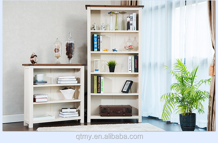 Office bookcase, bookshelf, cheap wood file cabinets 6 size