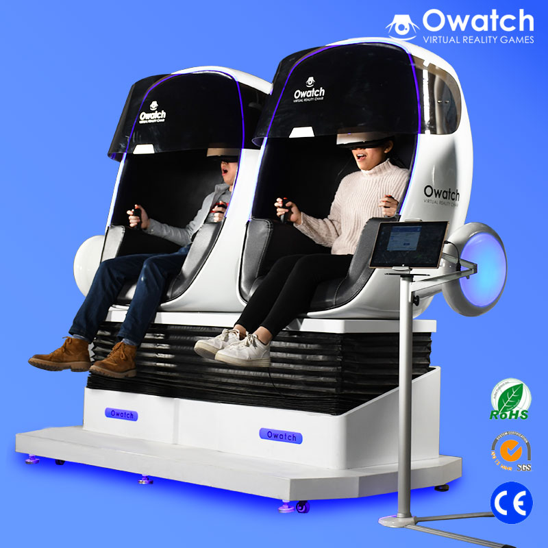 0899f30dd11 Owatch outdoor cinema chair projector 9d cinema theater equipment for sale