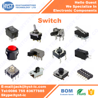 141SM28-H58 A123T1TWZB KJD17-21213-112 Switch Pushbutton Rotary Limit Toggle Alibaba Electronics xxx