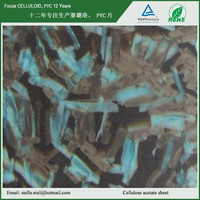 ethylene vinyl acetate foam