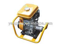Robin Gasoline Engine