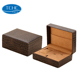 TCHC 16177A High Quality PU Leather Watch Gift Packaging Box 3pcs/set Luxury Watch Box