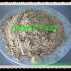 Food Degree Organic Air Dried Ginger Powder Wholesale on List of Spices Could be Used for Manufacture Ginger Ale
