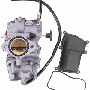 Keihin Honda Carburetor, Keihin Honda Carburetor Suppliers and