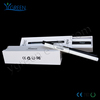 2014 CBD atomizer electronic cigarette 808 cbd 1.0ml clearomizer