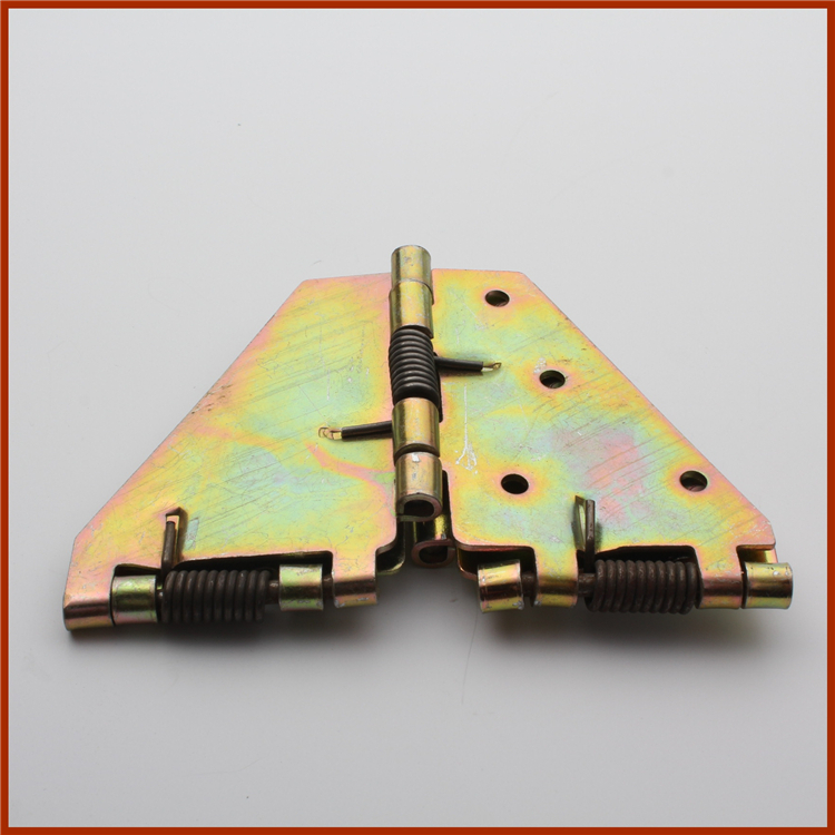 Hardware Company Profile Sample Erfly Knife Hinge Flip Flop Table Hinges Lf 3045