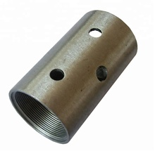 China factory steel bike bicycle bottom bracket shell