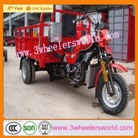 China manufacturer supplier high quality low price 200cc cheap motorcycle for Sale