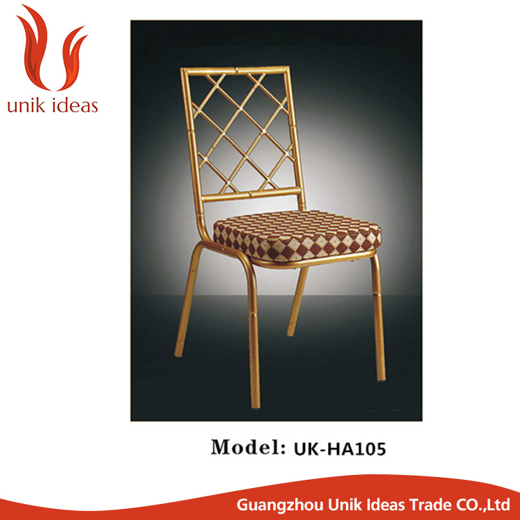 wholesale banquet hotel tiffany chivari chair used for wedding events