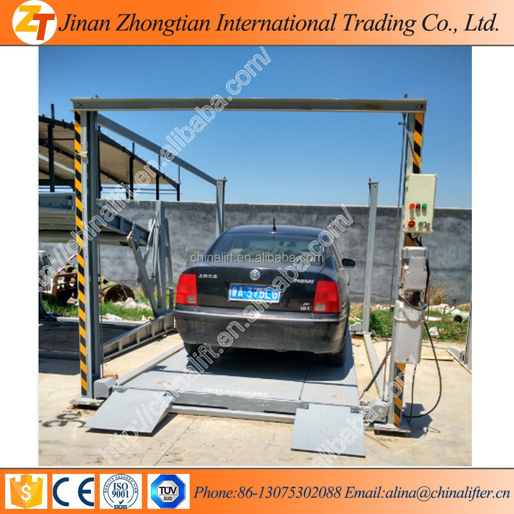 car workshop equipment car workshop equipment suppliers and