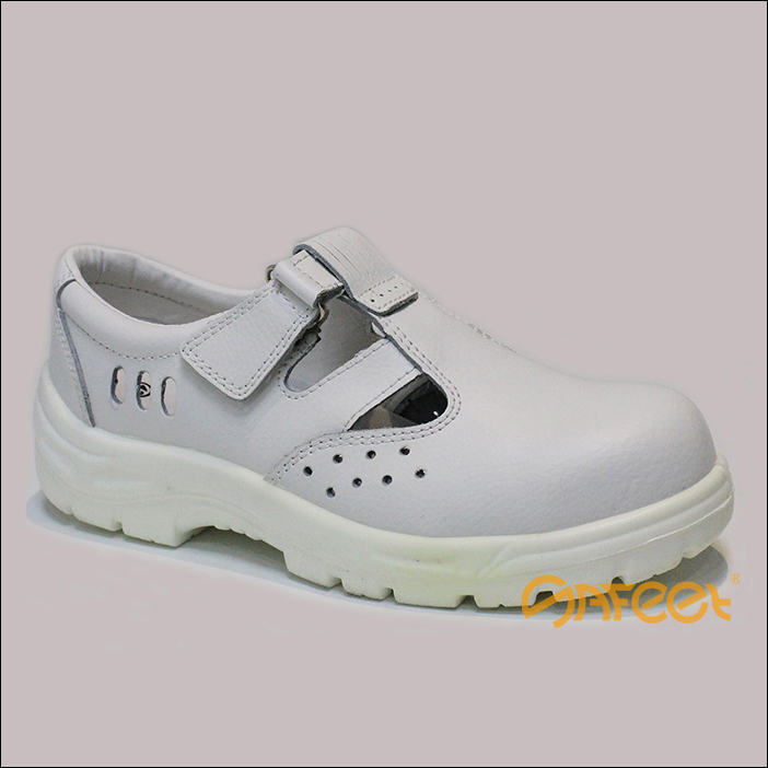ca6ada913 2015 Best Sale Bulk Comfortable Soft Steel Toe Diabetic Safety Shoes ...