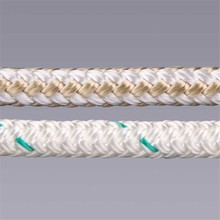 Bán Hot 1 Inch 1.5 Inch <span class=keywords><strong>Nylon</strong></span> Rope