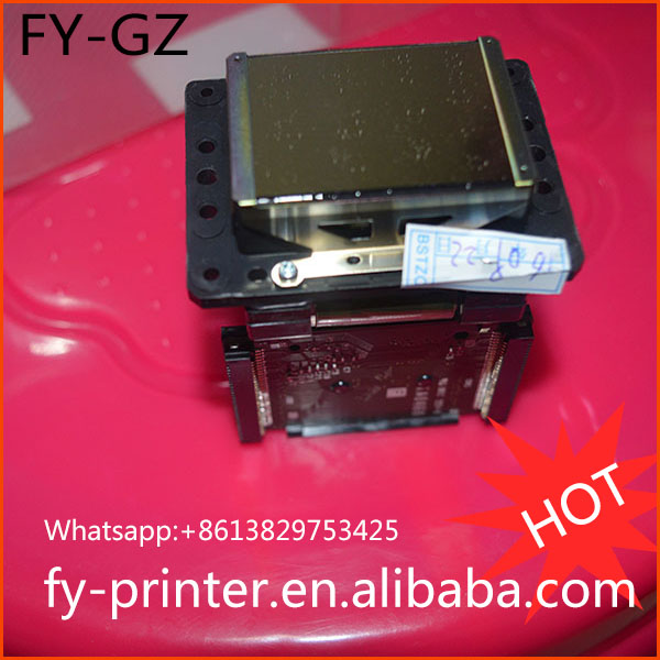 Hot Sale Roland BN-20 / XR-640 / XF-640 Printhead DX7 print head 6701409010