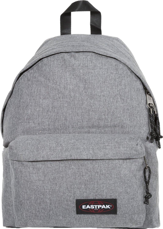 ... Eastpak Padded Pak'R Backpack Rucksack Bag - Various Colours