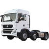 /product-detail/new-arrival-big-loading-capacity-tractor-truck-trailer-head-60759651090.html