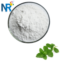 Best price Natural Sweetener Plant Extract Ra Stevia Steviosides