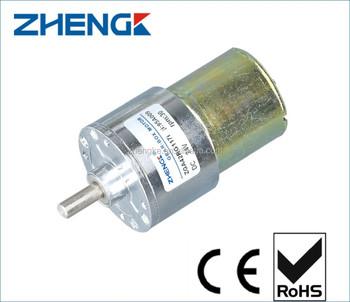 12v Pmdc Gear Motor Buy 12v Pmdc Gear Motor Used Gear
