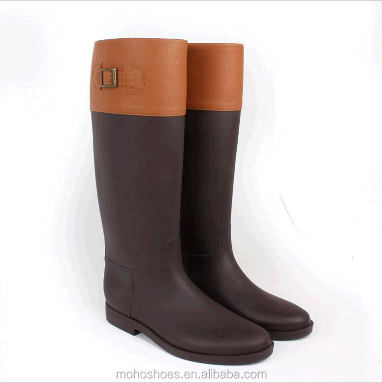 Italian Rain Boots Italian Rain Boots Suppliers and Manufacturers