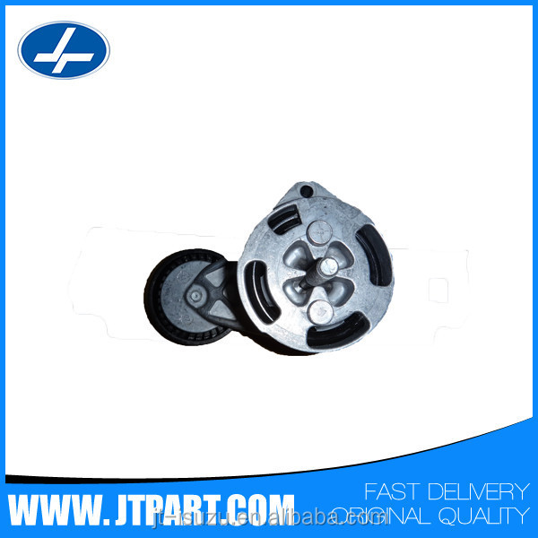 6C1Q 6A228 BC for transit Tension Gear